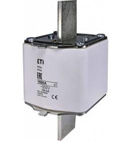 NV4 500V 1600 A Eti