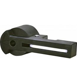 Direktna ručica za rastavne sklopke LBS-DH160A