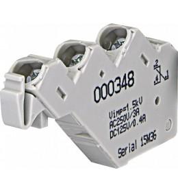 Pomoćna sklopka za prekidače 125-1600A Eti