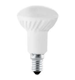 Sijalica LED E14 reflektorska R50 5W 3000K Eglo 11431