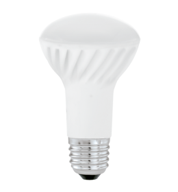 Sijalica LED E27 7W R63 3000K Eglo 11432