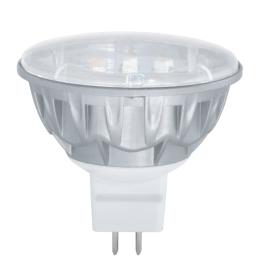 Sijalica LED GU5.3 12V 5W 3000K Eglo 11437