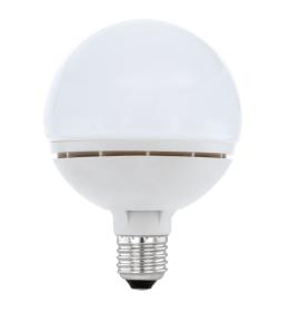 Sijalica LED E27 12W Globe fi100 3000K Eglo 11468