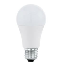 Sijalica LED E27 10W 3000K Eglo 11477