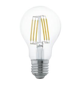 Sijalica LED E27 Edison 6W A60 toplo bela Eglo 11501