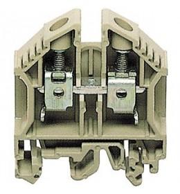 VS stezaljka 16mm2 Contaclip
