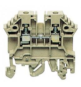 VS stezaljka 2,5mm2 ContaClip