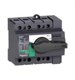 Rastavljač INS2000 3p verzija 31338 Schneider
