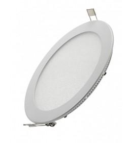 LED panel 24W 6000K ugradni fi220/208mm