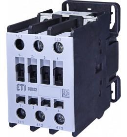 CEM 40A 2p.230V AC Eti