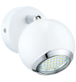 Eglo 31001 Bimeda LED