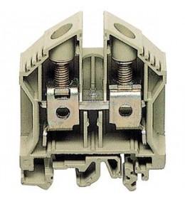 VS stezaljka 25-35mm2 Contaclip