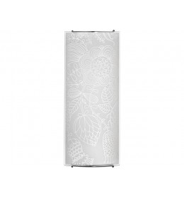 Nowodvorski 5610 Blossom white 2