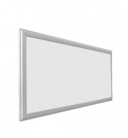 LED panel 30W 6000K ugradni 600x300mm