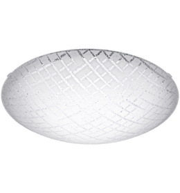 Eglo 95675 Riconto LED