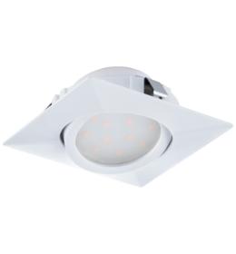 Eglo 95841 Pineda LED