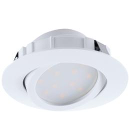 Eglo 95847 Pineda LED