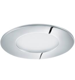 Eglo 96053 Fueva 1  LED