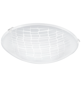 Eglo 96084 Malva LED
