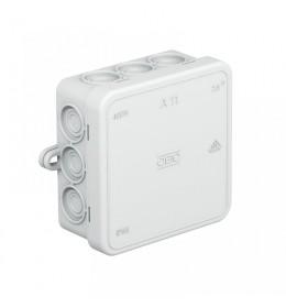 Kutija A11 IP55 85x85x40mm OBO BETTERMANN