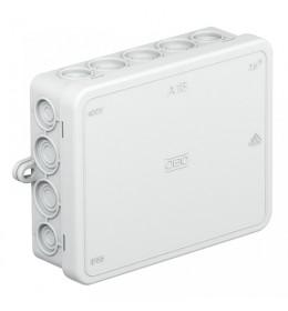 Kutija A18 IP55 125x100x40mm OBO BETTERMANN