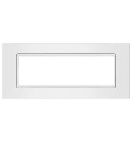 Okvir 7M bela sa belim nosačem Aling EXP