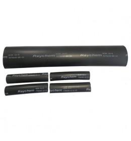 Kabel spojnica 4x1,5-10 SMOE 81511
