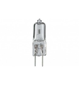 Halogena kapsula 12V 35W GY 6.35 4000h Philips