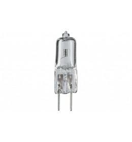 Halogena kapsula 12V 50W GY 6.35 4000h Philips