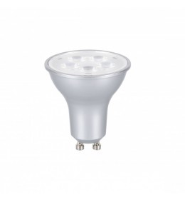 LED sijalica GU10 230V 4.5W 2700K 35st. General Electric