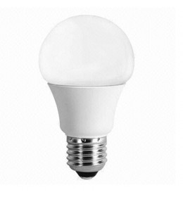 Sijalica LED E27 9W 3000K Elektro