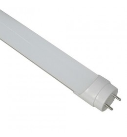 LED cev G13 1200mm 18W 6500K Elektro