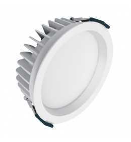 Osram downlight 14W 3000K fi160mm