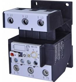 Bimetal RE117.2D 75-97A Eti
