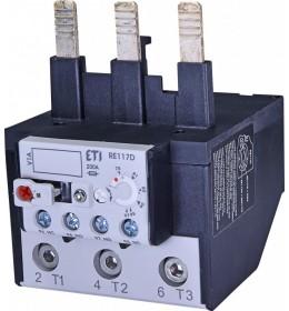 Bimetal RE117.1D 75-97A Eti