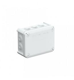 Kutija T100 IP66 150x116x67 OBO BETTERMANN