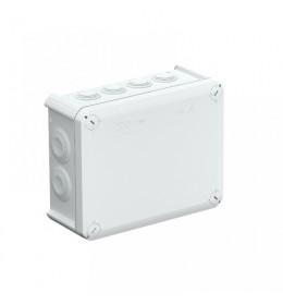 Kutija T160 IP66 190x150x77 OBO BETTERMANN