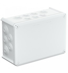 Kutija T350 IP66 285x201x120 OBO BETTERMANN