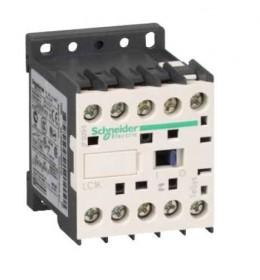 Kontaktor LCK0610P7 6A 230V AC Schneider