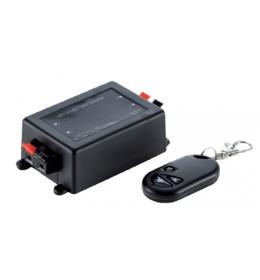 Dimer za jednobojne LED trake RF Elmark