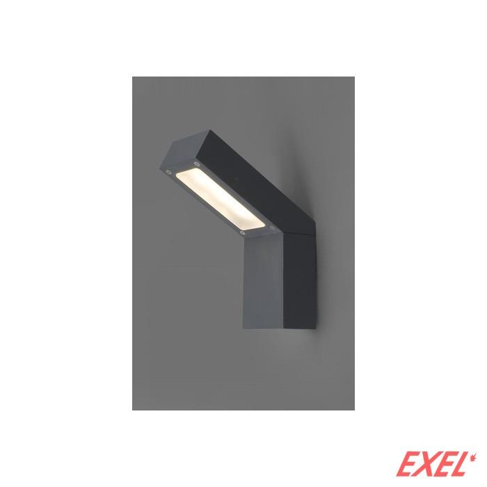 Nowodvorski 4447 Lhotse LED