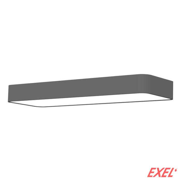 Nowodvorski 9522  Soft LED