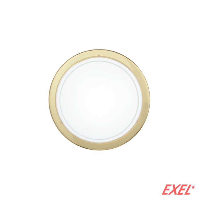 Eglo 83157 Planet 1
