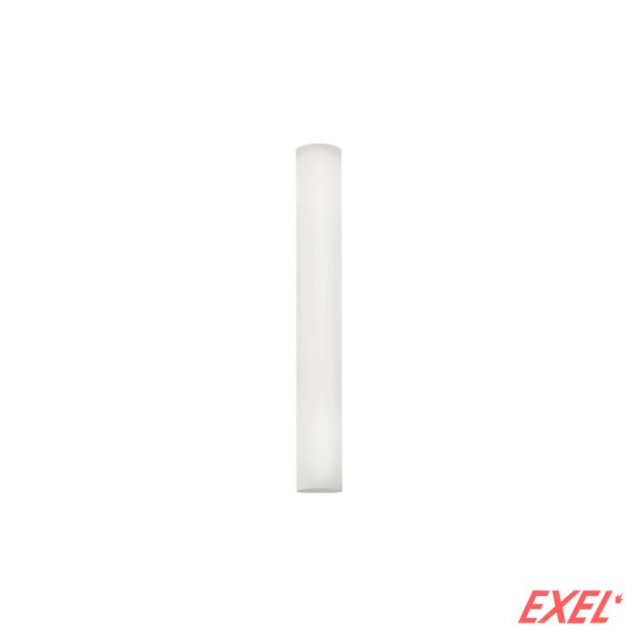 Eglo 83405 Zola