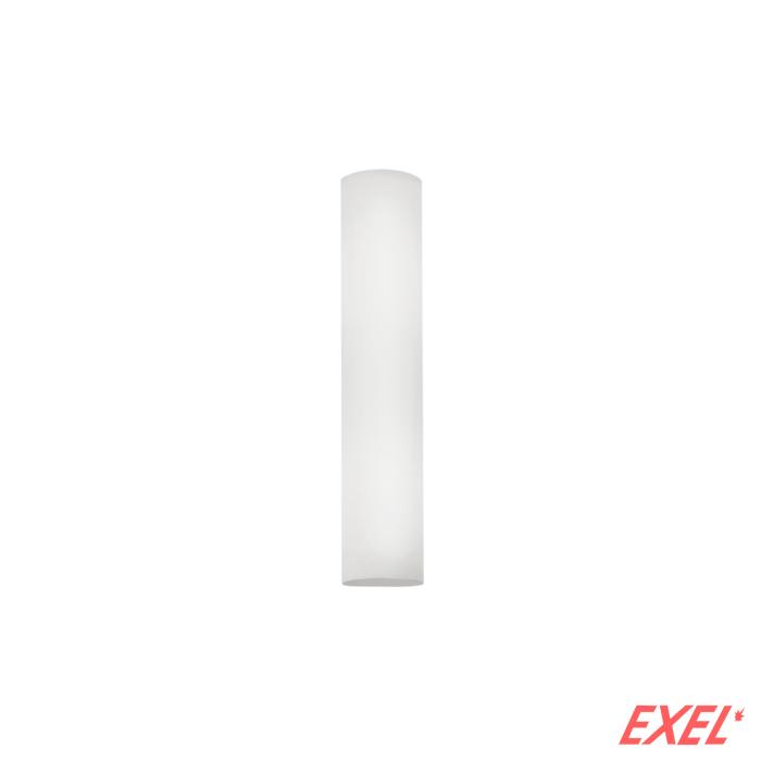 Eglo 83406 Zola