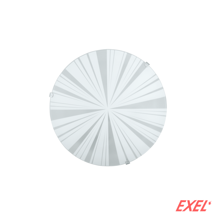 Eglo 89239 Mars 1
