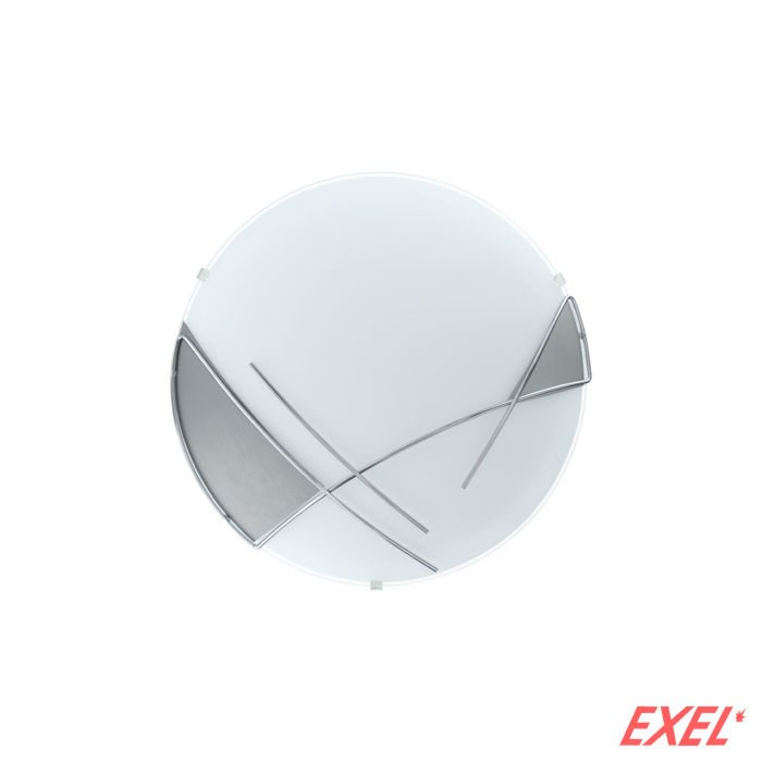 Eglo 89758 Raya