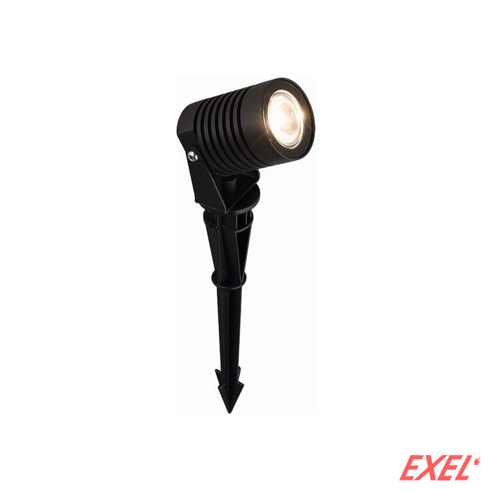 Nowodvorski 9100 Spike LED