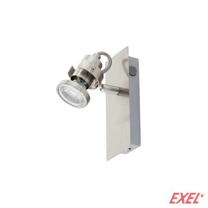 Eglo 94144 Tukon 3 LED