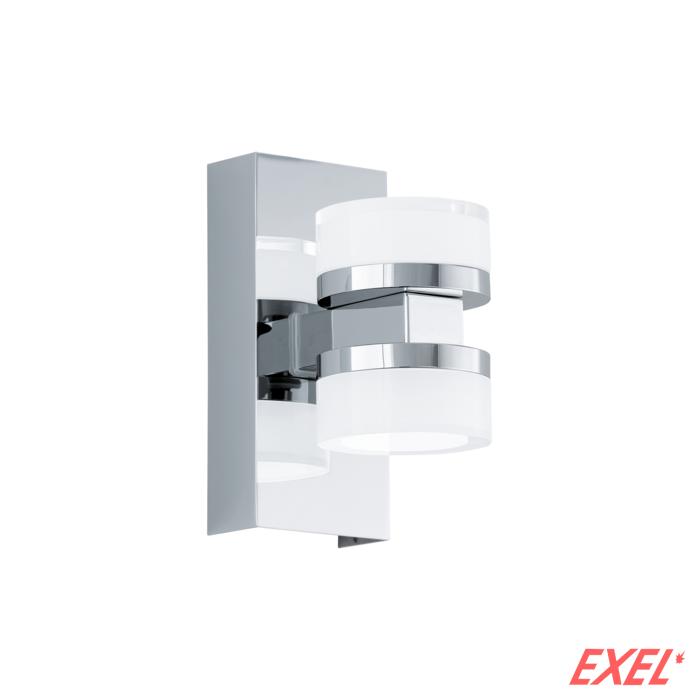 Eglo 94651 Romendo     LED